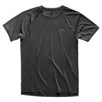 The North Face Ambition Short-Sleeve Shirt - Men's