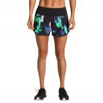 The North Face Ambition Shorts - Women's