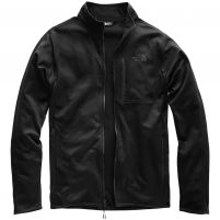 The North Face Canyonlands Full Zip Jacket - Men's