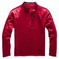 The North Face Canyonlands Half-Zip Pullover - Men's