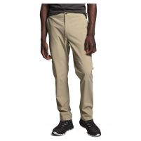 The North Face Paramount Active Pant - Men's