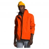 The North Face Arrowood Triclimate Jacket (Past Season) - Men's