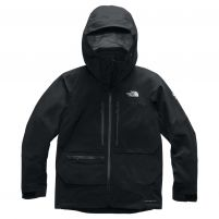 The North Face Summit L5 FutureLight Jacket - Women's