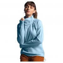 The North Face Canyonlands Quarter-Zip Hoodie (Past Season) - Women's