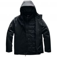 The North Face Carto Triclimate Jacket - Men's