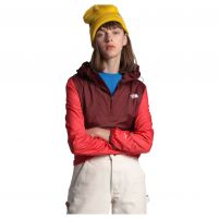 The North Face Fanorak 2.0 - Women's