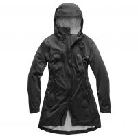The North Face Allproof Parka - Women's