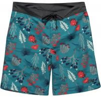 The North Face Class V Short - Men's