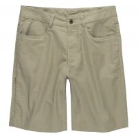 The North Face Motion Shorts - Men's
