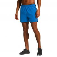 The North Face Flight Better Than Naked Shorts - Men's