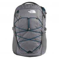 The North Face Himalayan Bottle Source Borealis Backpack (Past Season) - Men's