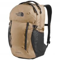 The North Face Pivoter Backpack (Past Season) - Men's