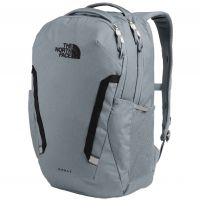 The North Face Vault Backpack - Men's