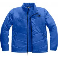 The North Face Junction Insulated Jacket (Past Season) - Men's