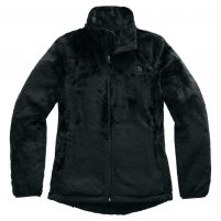 The North Face Osito Jacket (Extended Sizes) - Women's