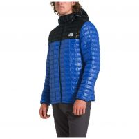 The North Face Thermoball Eco Hoodie (Past Season) - Men's