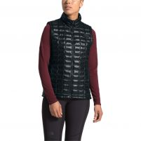 The North Face Thermoball Eco Vest - Women's