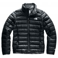 The North Face Sierra Peak Jacket - Women's