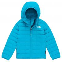 The North Face Thermoball Eco Hoodie - Toddler