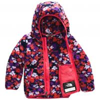 The North Face Campshire Hoodie - Toddler B2