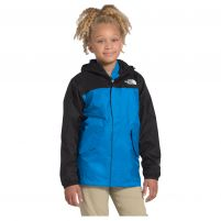 The North Face Stormy Rain Triclimate Jacket - Youth