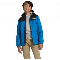 The North Face Warm Storm Jacket - Boys