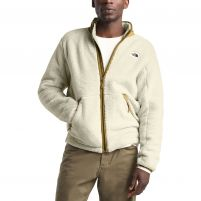 The North Face Campshire Full-Zip Jacket - Men's