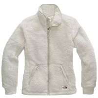 The North Face Campshire Full-Zip Jacket - Women's