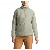 The North Face Merriewood Reversible Jacket (Past Season) - Women's
