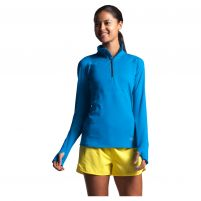 The North Face Essential 1/2 Zip - Women's