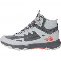 The North Face Ultra Fastpack IV Mid Futurelight Boots - Women's