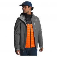 The North Face Dryzzle FutureLight Jacket - Men's