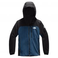 The North Face Summit L3 Ventrix VRT Hoodie - Women's