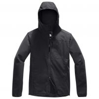 The North Face North Dome 2 Stretch Wind Jacket - Men's