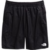 The North Face Active Trail Linerless Shorts - Men's