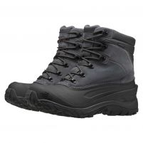 The North Face Chilkat IV Boots - Men's