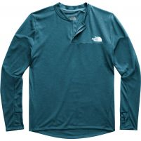 The North Face Active Trail Henley - Men's