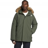 The North Face Outer Boroughs Jacket - Men's