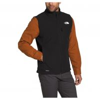 The North Face Apex Bionic Vest - Men's