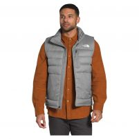 The North Face Aconcagua 2 Vest - Men's
