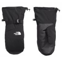 The North Face Montana Futurelight Etip Mitt - Men's