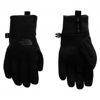 The North Face Apex+ Etip Glove - Youth