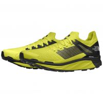 The North Face Flight VECTIV Trail Running Shoes - Men's