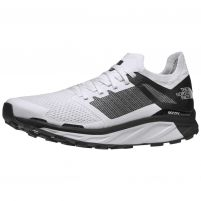 The North Face Flight VECTIV Trail Running Shoes - Women's