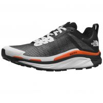 The North Face VECTIV Infinite Trail Running Shoes - Women's