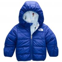 The North Face Infant Reversible Perrito Jacket - Unisex