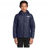 The North Face Thermoball Eco Hoodie (Past Season) - Boys