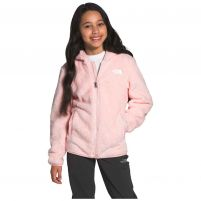 The North Face Suave Oso Hoodie - Girls