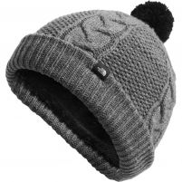The North Face Littles Cable Minna Beanie