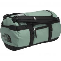 The North Face Base Camp Duffel - X-Small